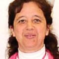Antalné Márti képe